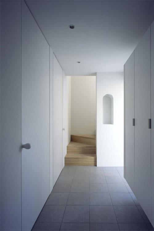 house-o-design-madness