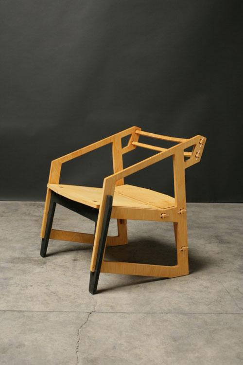 Konstantin-Achkov-Design-Madness