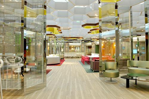 Opera-Bank-Design-Madness
