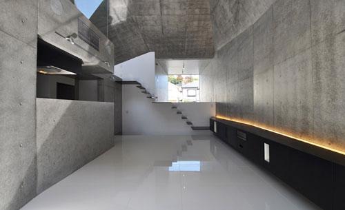 abiko-design-madness