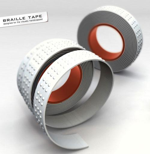 braille-tape-design-madness