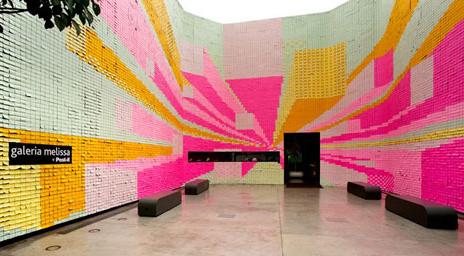 galeria-melissa-design-madness