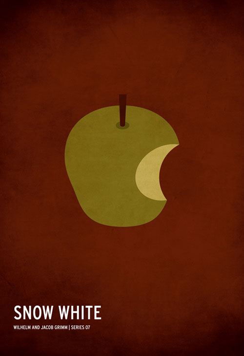 Fairy-tale-posters-design-madness