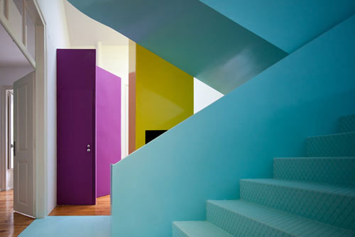 torres-vedras-design-madness