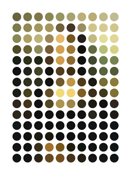 Mona-Lisa-Remixed-Design-Madness
