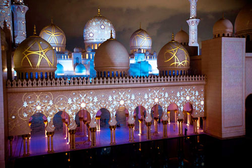 Sheikh-Zayed-Grand-Mosque-Design-Madness