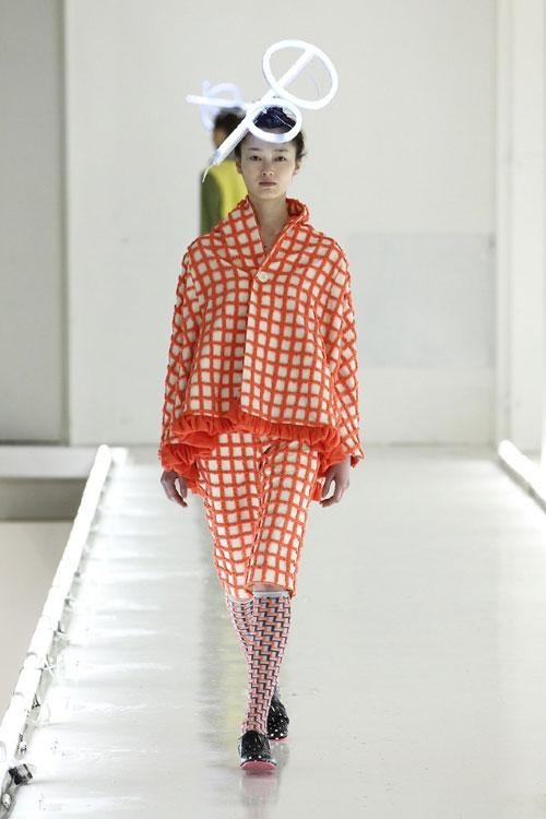 fashion-surgery-design-madness