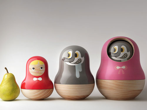 little-red-riding-hood-matryoshka-doll-design-madness