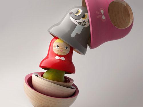 little-red-riding-hood-matryoshka-doll-design-madness