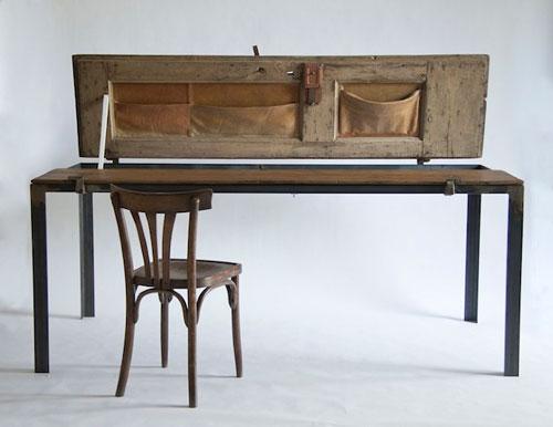 manoteca-table-design-madness