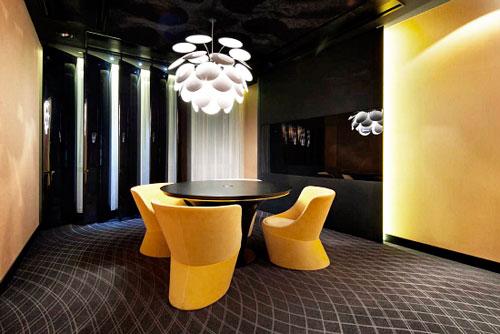 PKO-Bank-Polski-Design-Madness