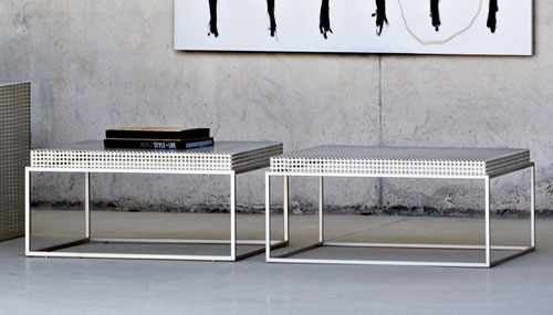 baltus-table-design-madness