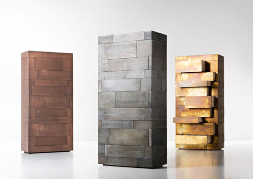 celato-drawers-design-madness