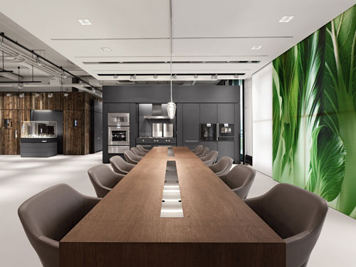gaggenau-design-madness