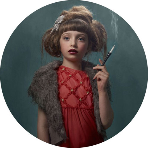 smoking-kids-design-madness