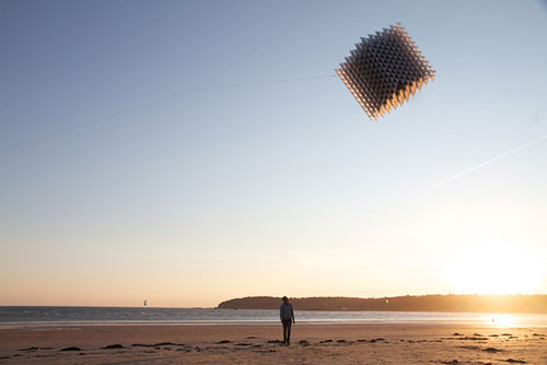 tetrahedral-kite-design-madness