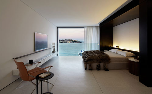 bondi-beach-design-madness