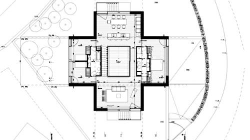casa-pocafarina-design-madness