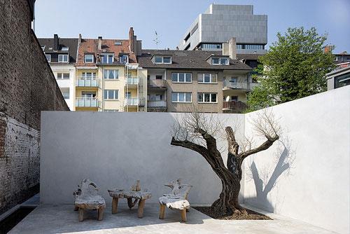 dusseldorf-loft-design-madness