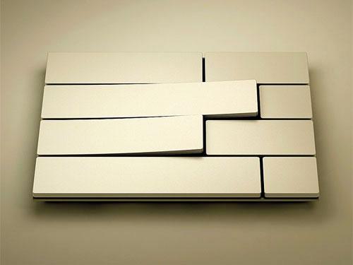 lithoss-design-madness