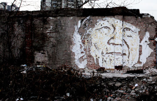 Vhils-in-Shanghai-Design-Madness