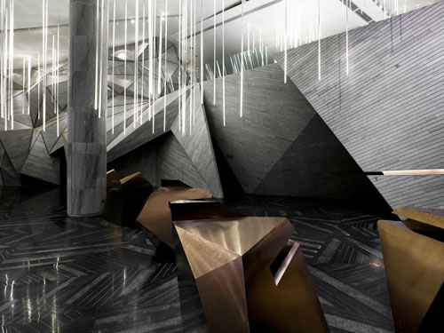 chongqing-mountain-design-madness